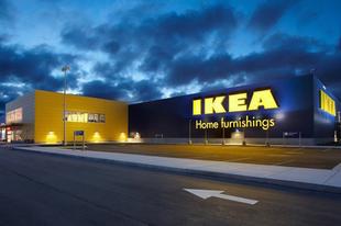 Meglepő ötletekkel támad az IKEA