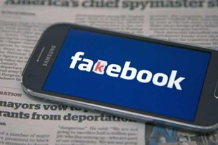 Így üldözi a kamu híreket a Facebook és a Google