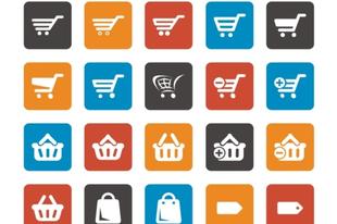 Nyereséges webáruház 24 óra alatt? - 25 inspiráló e-kereskedelmi esettanulmány