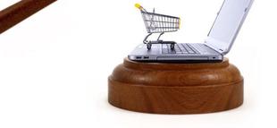 Ajándékot utolsó pillanatban az internetről? - Az online vásárlások buktatói