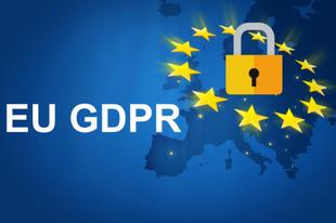 Készülj az adatvédelmi rendeletre!