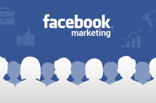 Sok bosszúsággal jár, mégsem hagyják ott a Facebookot a vállalkozók