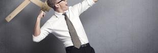 Ez a 6 dolog az üzleti siker titka! [az e-kereskedelemben is! - a szerk. ]