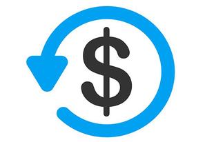 Chargeback – Avagy az e-vásárlás védelme