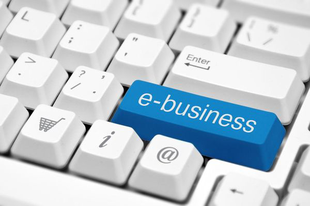 Egy mondatban: mi az e-business lényege?