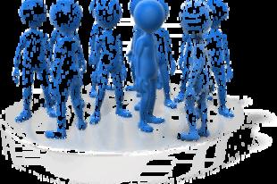 Dagad az online kereskedelem, mégsem csökken a kereskedelmi munkaerőigény