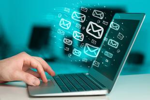 4 hasznos kampány a webshop gyors növekedéséért