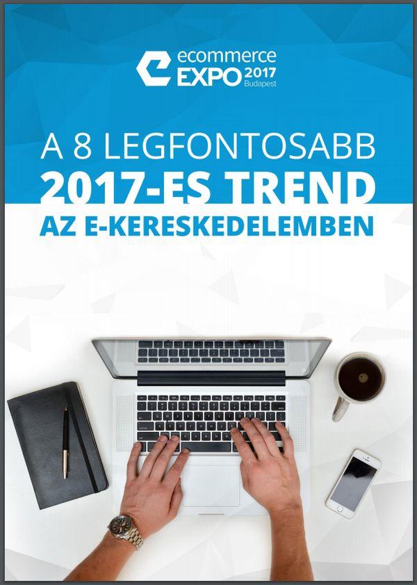 8-legfontosabb-ecommerce-trend-hun.jpg