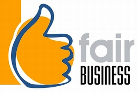 Image result for fair business