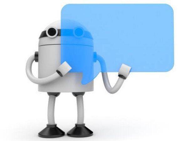Messengeren és Viberen is használ chatbotokat a Telenor