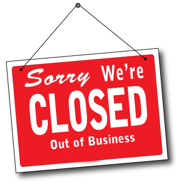 closed-out-of-business-sign.png