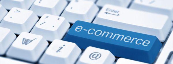 (majdnem) Egy mondatban: mi az e-kereskedelem lényege?