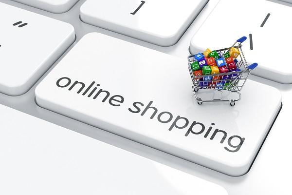 ecommerce-pic.jpg