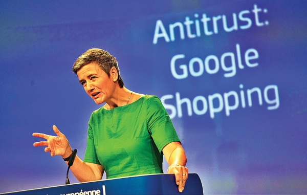 google-shopping-buntetes.jpg