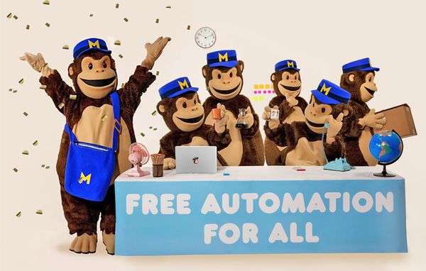 mailchimp-free-automation-for-all.jpg