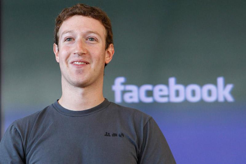 Megeszi a Facebook az internet már 2017-ben?