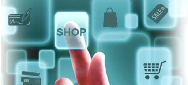 online-marketplace.jpg