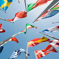 Küszöbön az európai védjegyrendszer reformja