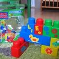 Már Svájcban sem csak a LEGO legózhat