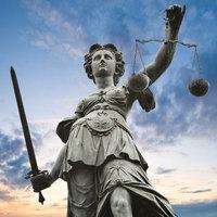 Megvédte a bíróság a közérdekű bejelentőt