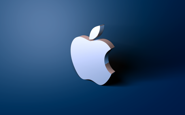 apple-642x401.png