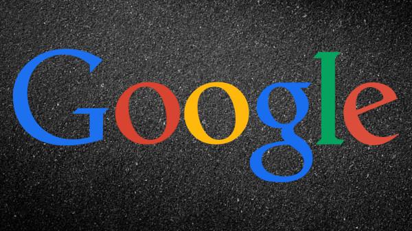 google-logo-black-1920-600x337.jpg