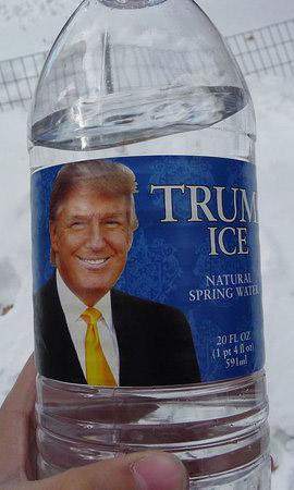 trump-ice.jpg