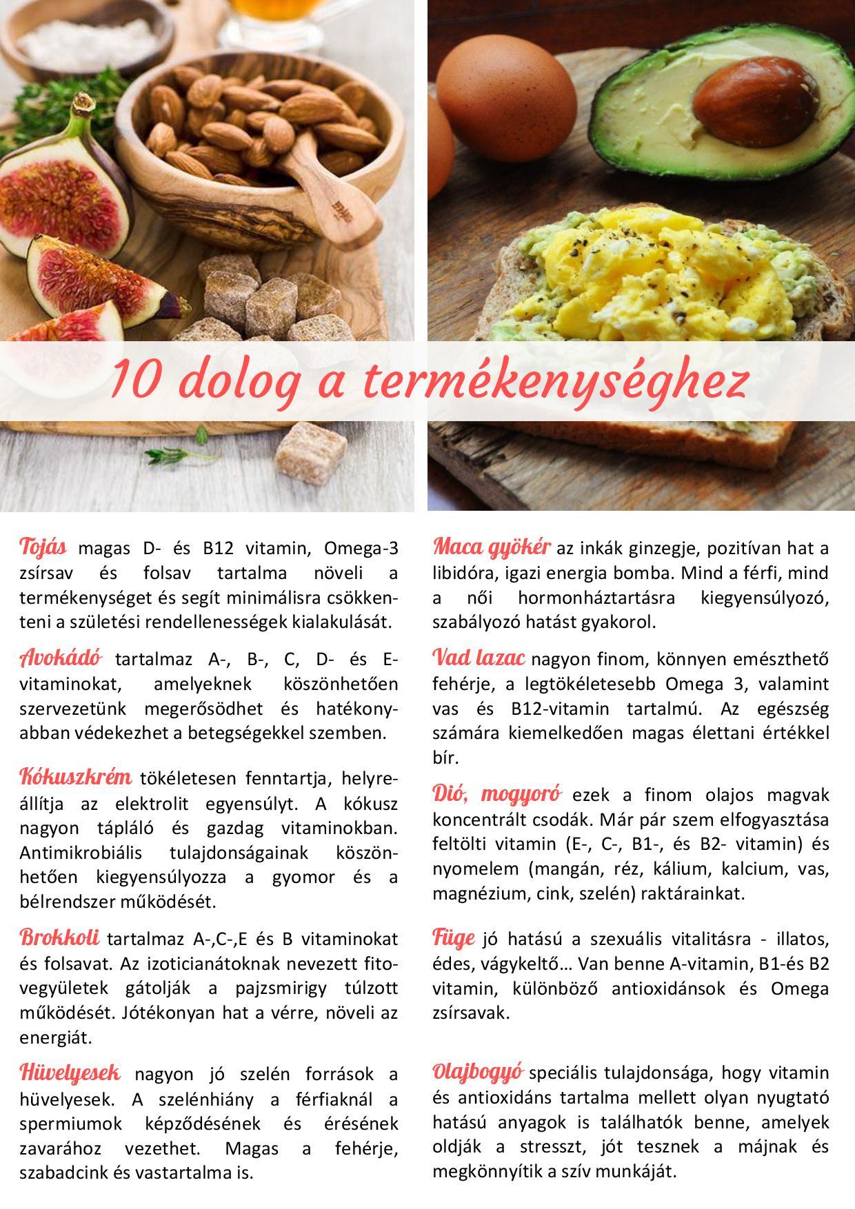 10_dolog_a_termekenyseghez03.jpg