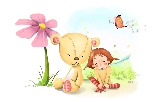 frienship-teddy-bear-wallpaper_1.jpg