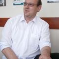 Interjú Dr. Szebik Imre bioetikussal a védőoltásokról