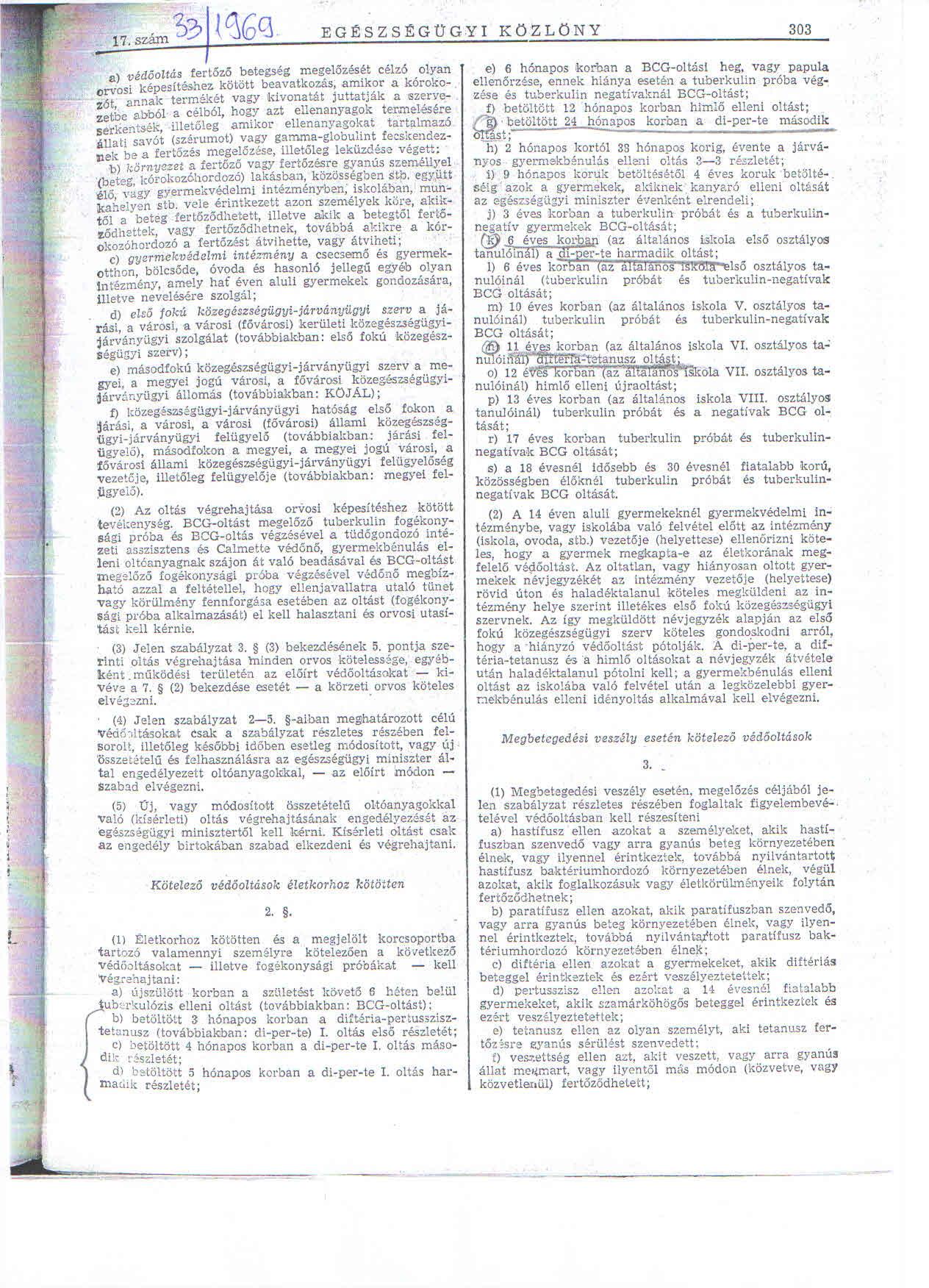 kotelezo_vedooltasok_1969_2.jpg
