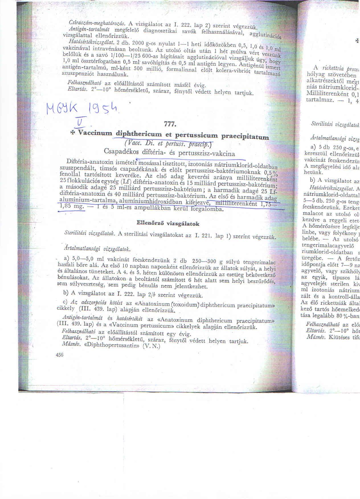 magyar_gyogyszerkonyv_1954_2.jpg
