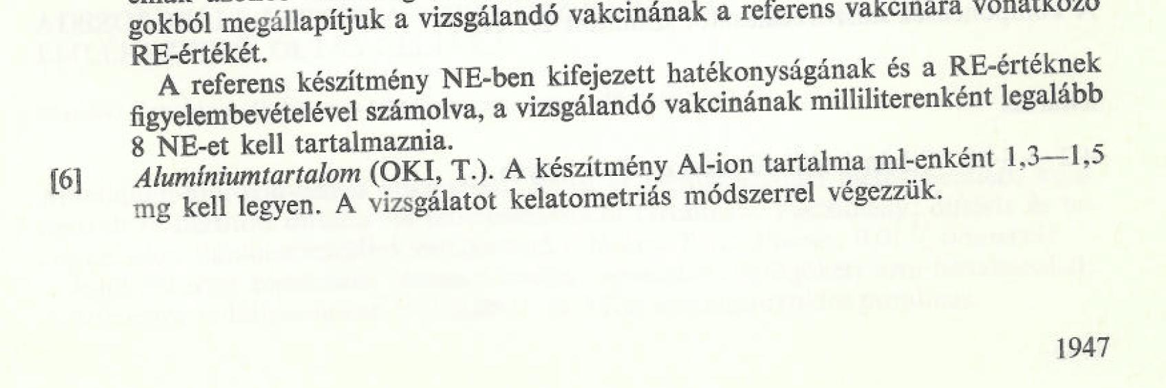 mgyk_1986_4.png