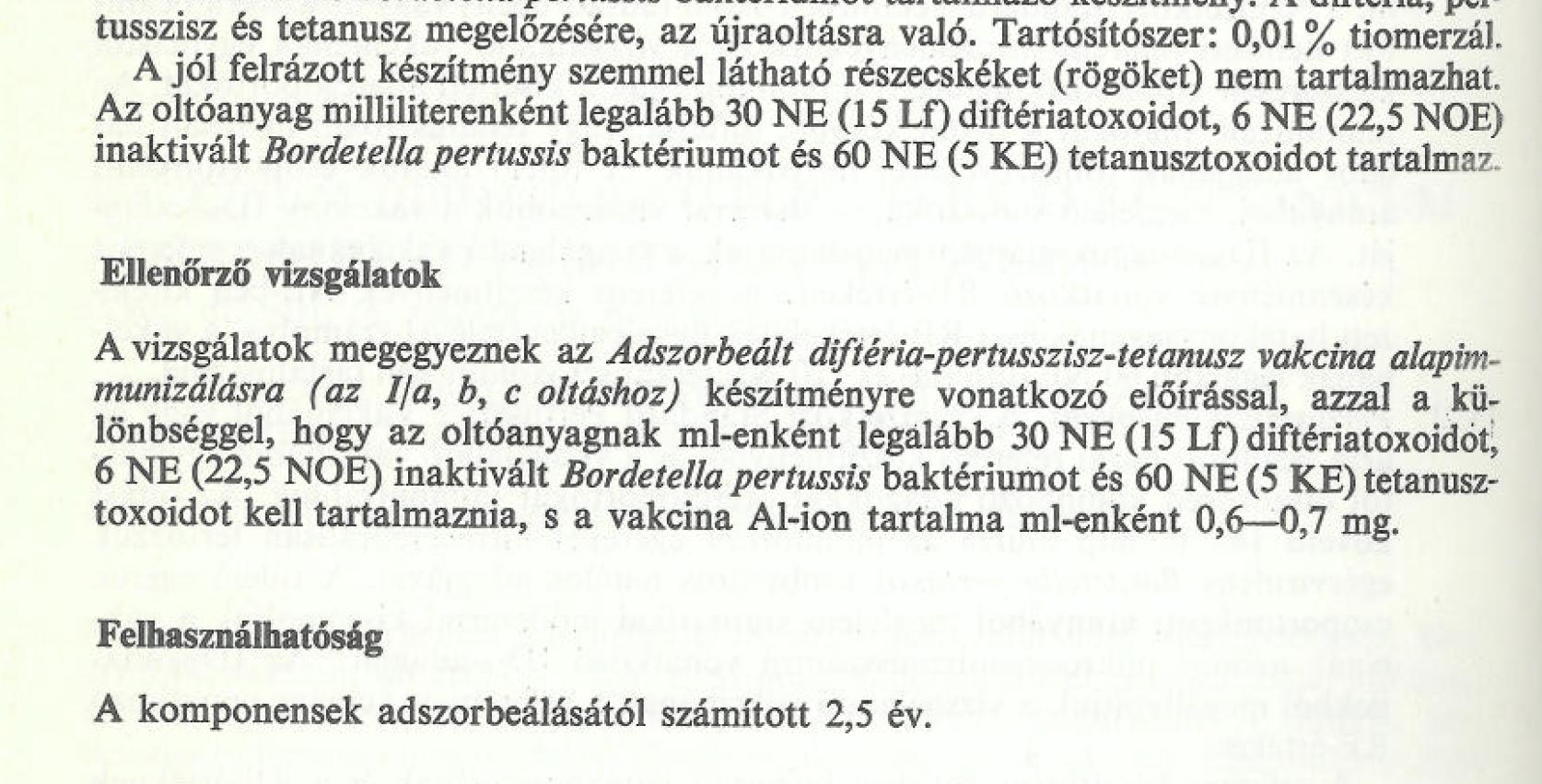 mgyk_1986_5.png