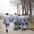 Reintegrációs őrizet, avagy az otthon tölthető börtönbüntetés -
