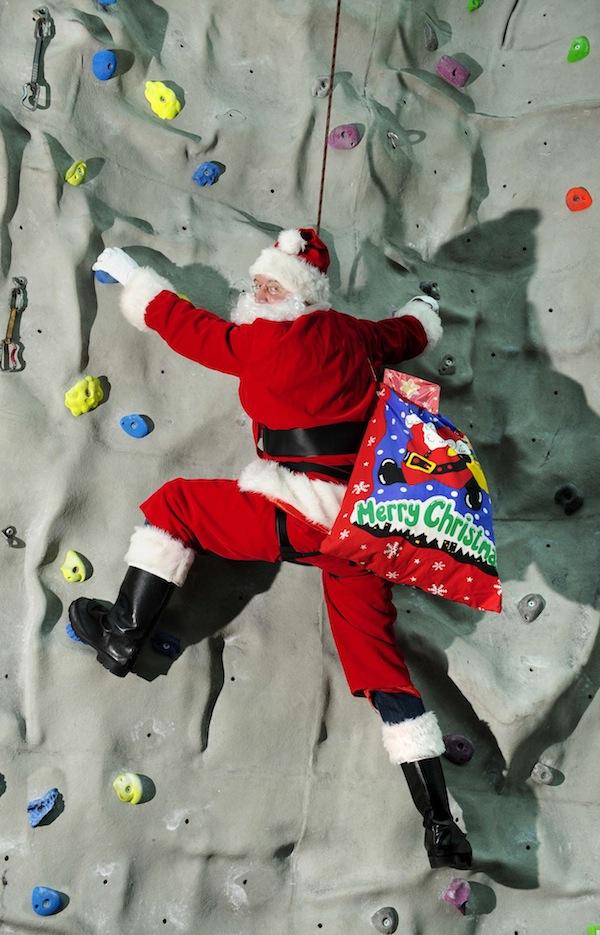 santa_climbing.jpg