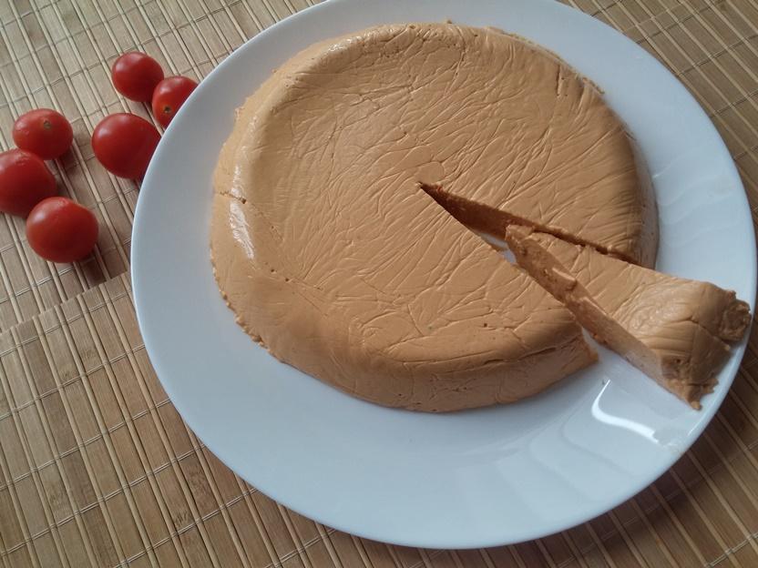 sajt_cheese.jpg