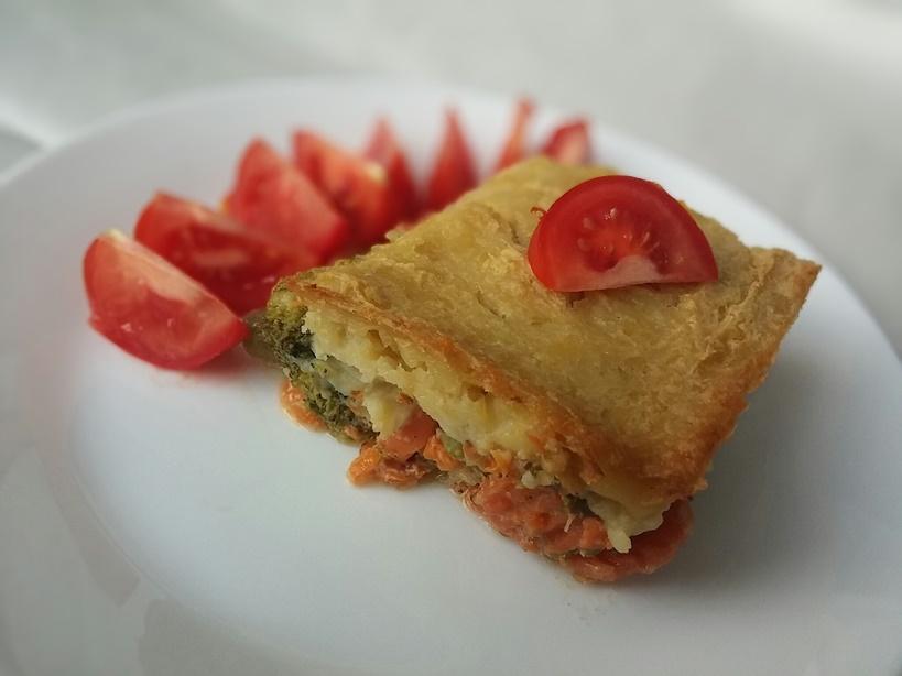 sheperds_pie_with_vegetables.jpg