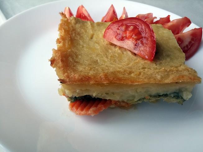 sheperds_pie_with_veggies.jpg