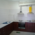 Martos felújított konyha-előzetes