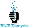 BME Kornyesz