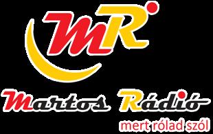 Martos Radio