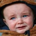 Agresszív és depresszíós lesz a gyerek egyes műanyagoktól?