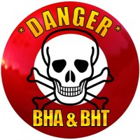 Veszélyes a gyerek rágógumi?