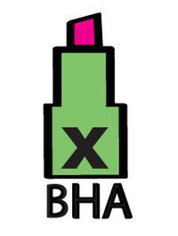 bha-thumb-200xauto-1752.jpg