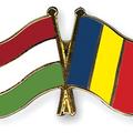 A román-magyar barátság dilemmája