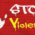 Nemet mondunk a nők elleni erőszakra