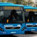 Ne a BKV-sofőröket vegzálják, ha nem működik a klíma a buszon!