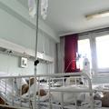 A magyar egészségügy helyzete – avagy miért élnek a zord időjárás dacára tíz évvel tovább a svédek?