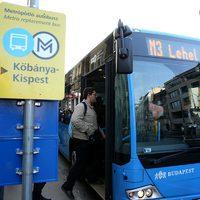 Törvényszegés a BKV-nál: megkárosítják és kihasználják a sofőröket?